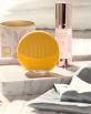 FOREO LUNA Mini 3™ Yüz Temizleme ve Masaj Cihazı - Sunflower Yellow