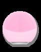 FOREO LUNA Mini 3™ Yüz Temizleme ve Masaj Cihazı - Pearl Pink