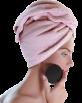 FOREO LUNA Mini 3™ Yüz Temizleme ve Masaj Cihazı - Midnight