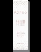 FOREO SERUM Mikro Kapsüllü Gençlik Koruyucu Serum 30 ML