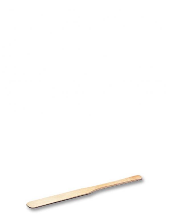 HARIO Hario Bambu Syphon Karıştırıcı