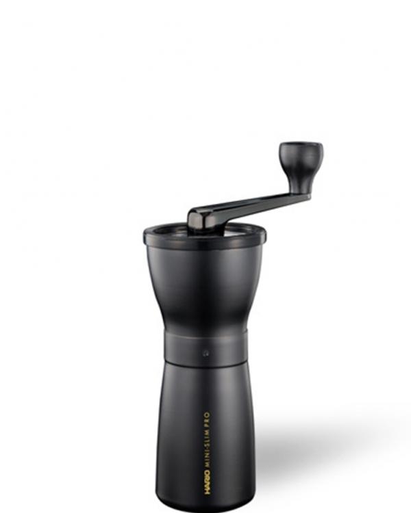 HARIO Hario Mini-Slim PRO Seramik Kahve Değirmeni