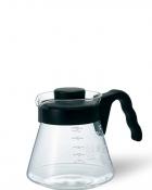 HARIO Hario V60 02 Drip Kahve Servis Sürahisi - 700 ml