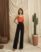 HIP+HAPPEN Bella Bluz - Oranj