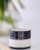 HOMEMADE AROMATERAPİ Gül & Itır Doğal Deodorant