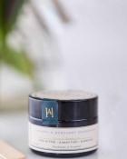 HOMEMADE AROMATERAPİ Lavanta & Bergamot Doğal Deodorant