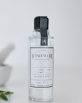 HOMEMADE AROMATERAPİ Lavanta Suyu - 30 ml