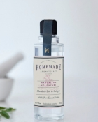 HOMEMADE AROMATERAPİ Mandalina Kolonyası - 30 ml