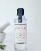HOMEMADE AROMATERAPİ Mersin Suyu - 30 ml