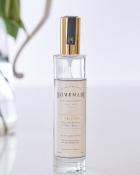 HOMEMADE AROMATERAPİ Gül Suyu - 100 ml