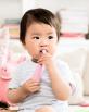 FOREO ISSA Mikro Şarjlı Bebek - Çocuk Diş Fırçası (0-5 Yaş için)