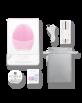 FOREO LUNA 3 Normal Ciltler için Yüz Temizleme ve Yaşlanma Karşıtı Masaj Cihazı