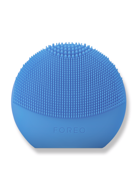 FOREO  LUNA Fofo Akıllı Yüz Temizleme ve Masaj Cihazı