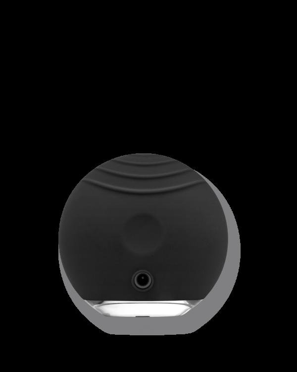 FOREO LUNA Go Erkekler için Kompakt Yüz Temizleme ve Yaşlanma Karşıtı Masaj Cihazı