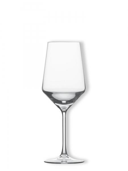 ZWILLING  Kırmızı Şarap Kadehi 550 ml