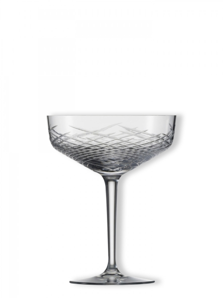 ZWILLING  Kokteyl Bardağı 370 ml
