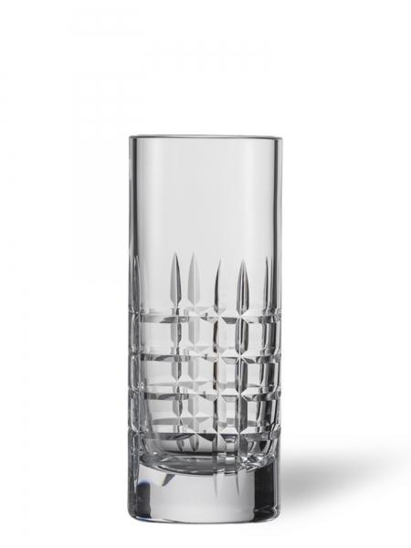 SCHOTT-ZWIESEL  Long Drink Bardağı 310 ml