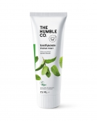 HUMBLE BRUSH Humble Toothpaste Fresh Mint - 75 ML