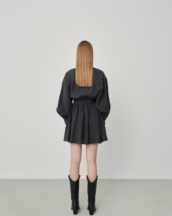 HIP+HAPPEN Natalie Elbise