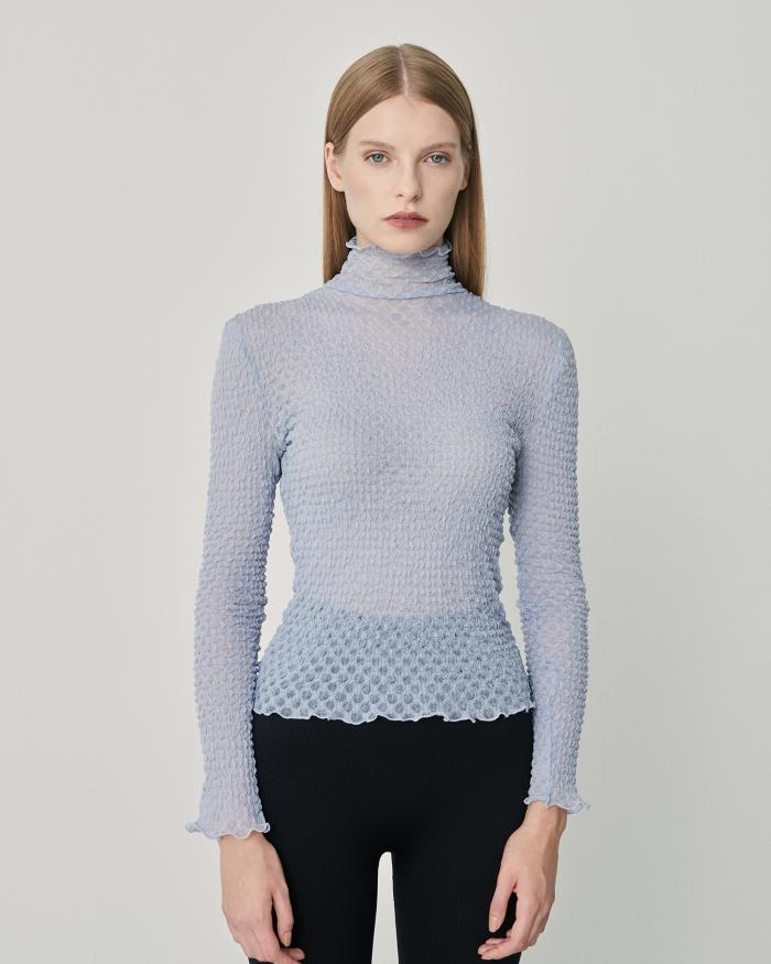 HIP+HAPPEN Aurora Bluz