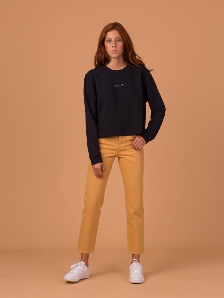 A HIDDEN BEE  HIVE! Sweatshirt