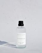 ABTIRA GARDEN Geranium | saf ıtır suyu