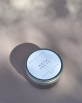 ABTIRA GARDEN Bath Salts   rahatlatıcı + arındırıcı banyo tuzları