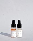 ABTIRA GARDEN Prickly Pear | Hint inciri gözaltı + kirpik + kaş serumu | retinol ile