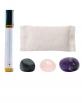 THE SIM CO. Stress Relief Meditation Kit