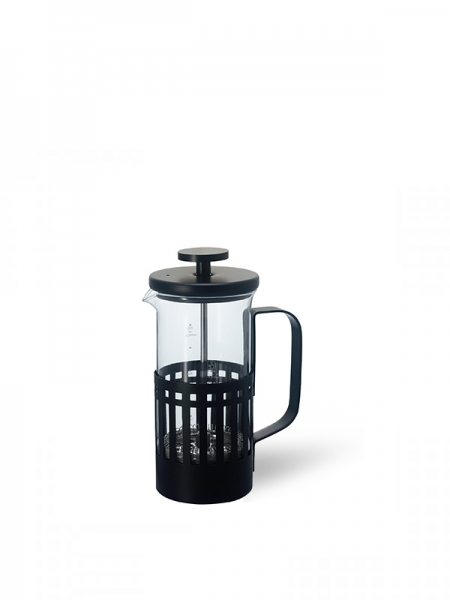 HARIO  Harior Noir French Press 300 ml