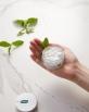 T-BRUSH  Nane Aromalı Diş Macunu Tableti-Florürsüz