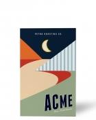 PETRA ROASTING CO. Acme