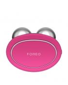 FOREO BEAR Akıllı Microcurrent Yüz Sıkılaştırma Cihazı- Fuchsia