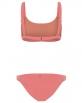 SAUDE İSTANBUL Clean Martini Bikini Takım