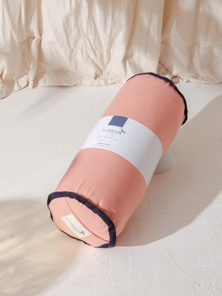 SJORINN  Alate Rolling Pillow