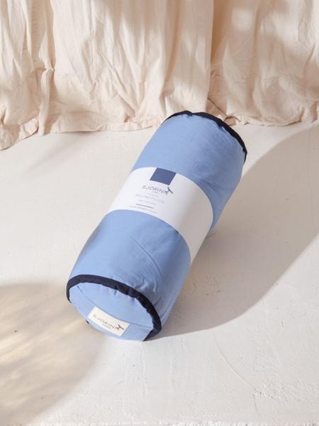 SJORINN  Thalassophile Rolling Pillow