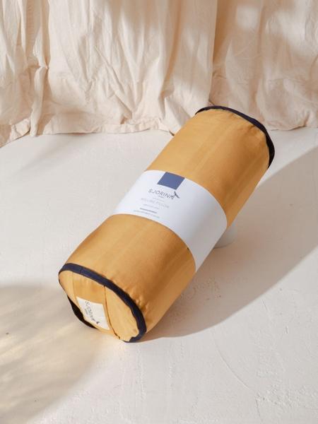 SJORINN  Mangata Rolling Pillow