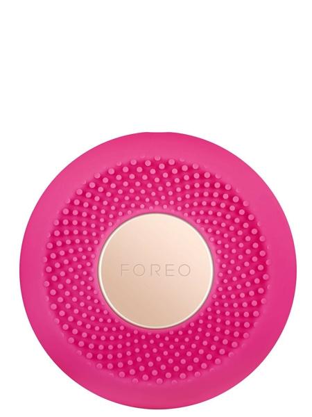 FOREO  UFO™ Mini 2 Power Maske Ve Işık Terapi Cihazı - Fuchsia