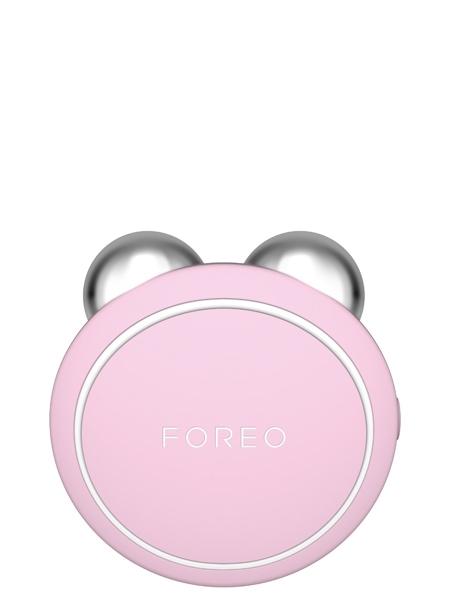 FOREO  BEAR Mini Odaklı Microcurrent Yüz Sıkılaştırma Cihazı