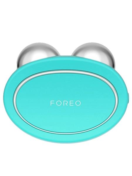 FOREO  BEAR Akıllı Microcurrent Yüz Sıkılaştırma Cihazı