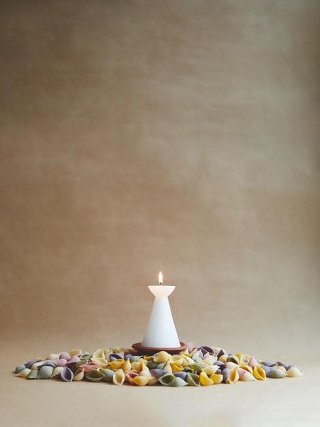 SUGEN  Mini Tapınak Mum