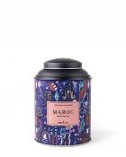 MELEZ TEA Melez Maroc Tea