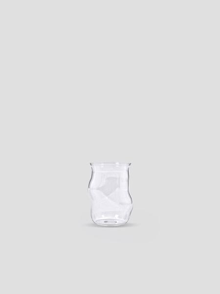 SUGEN  Balon İçme Bardağı