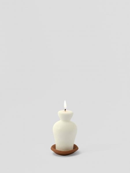 SUGEN  Mini Tapınak Mum II