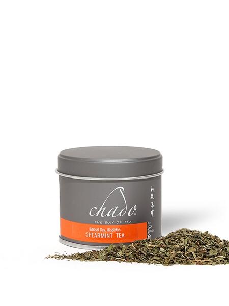 CHADO  Spearmint Tea
